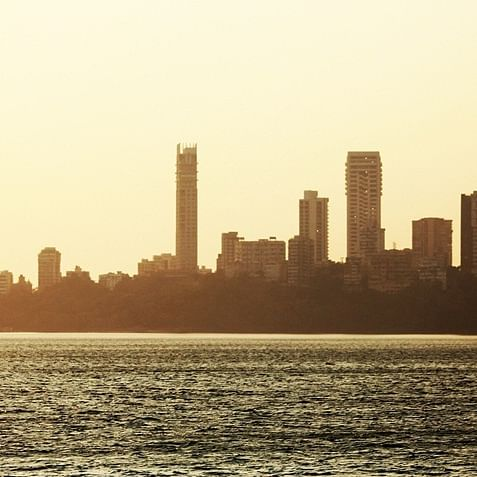 Mumbai Weather Update: City to get relief from heat as maximum temperature drops to 29°C