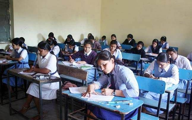 Good news for students: HRD Minister says CBSE X and XII candidates can give exams in their own states