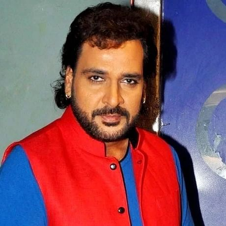 FIR against 'Ram Siya Ke Luv Kush' actor Shahbaz Khan for allegedly molesting girl
