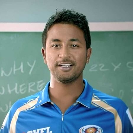 Spinner Pragyan Ojha announces retirement from all formats of game