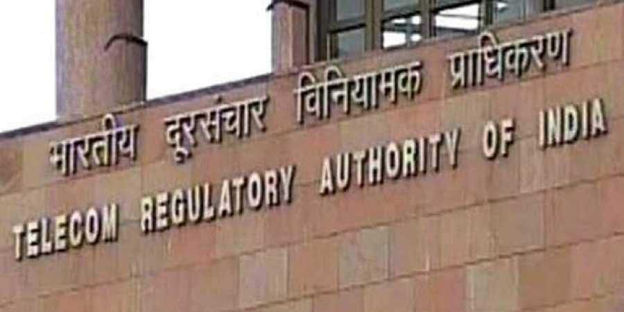 Trai moots reforms in merger norms