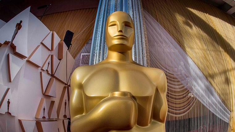 Oscars 2021 will not be a virtual affair, will have 'in-person telecast'