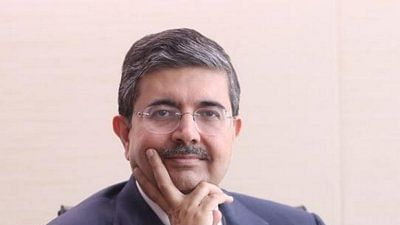 How Kotak gained over Rs 23,000 cr