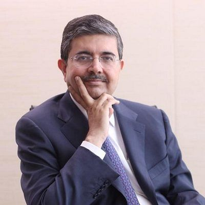 Kotak cuts stake in line with RBI norms