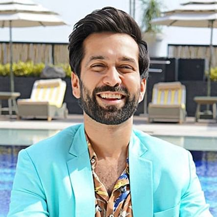 'It's problematic and ridiculous': Nakuul Mehta on why he won't participate in 'Bigg Boss'