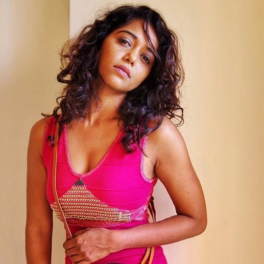 'I prefer Premchand for his simplicity' says actor Yashashri Masurkar