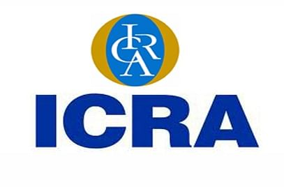 GST compensation fund likely to fall short by Rs 25K cr: Icra