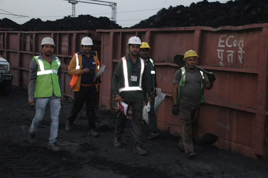 WCL increases cheaper doorstep coal to power plants