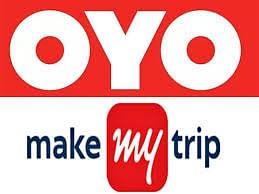 CCI orders detailed probe against Make My Trip, OYO