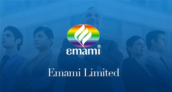 Emami Q3 net profit up by 5% at Rs 144 cr