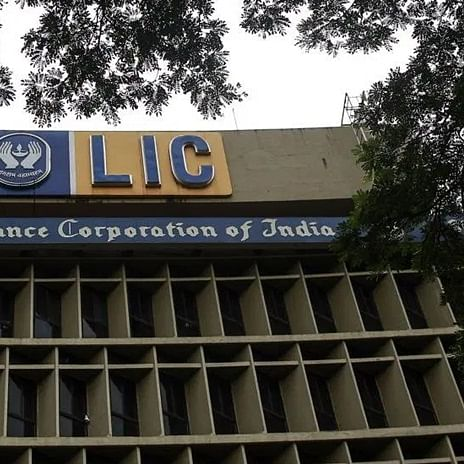 Teji Mandi Explains: LIC IPO - Major hurdles removed with amendments in LIC Act, 1956