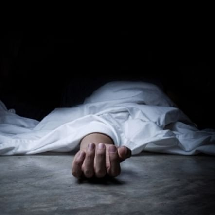 Nalasopara crime: Shopkeeper kills woman; has sex with the corpse