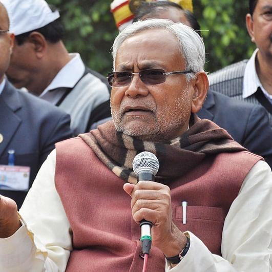 Delhi Election 2020: Bihar leaders fail to impress Poorvanchali voters