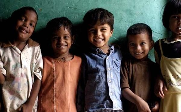 India ranked 77th in child Index by World Health Organization