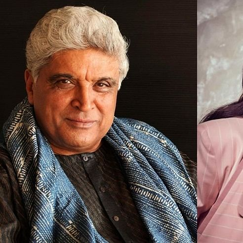 'Javed Akhtar intimidated Kangana Ranaut, asked her to say sorry to Hrithik Roshan', claims Rangoli Chandel