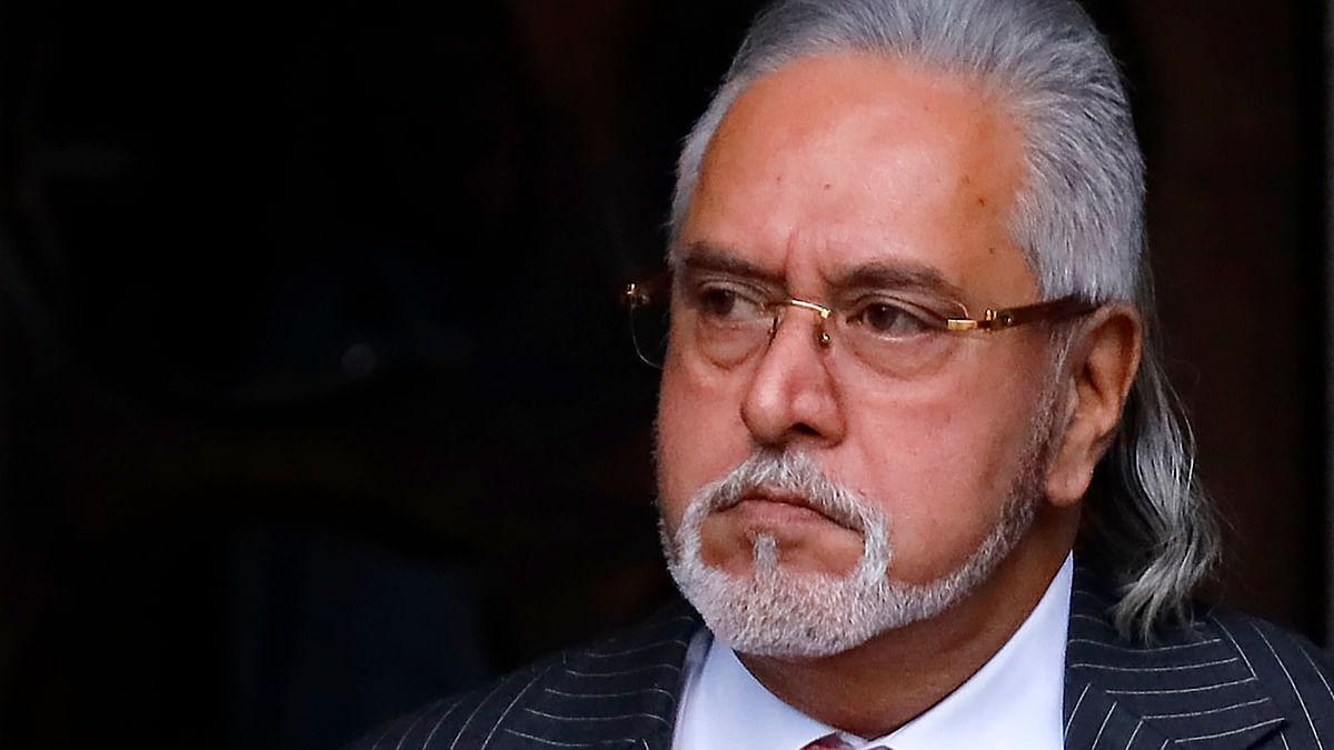 'Secret' extradition proceedings going on to bring Vijay Mallya: Centre tells SC