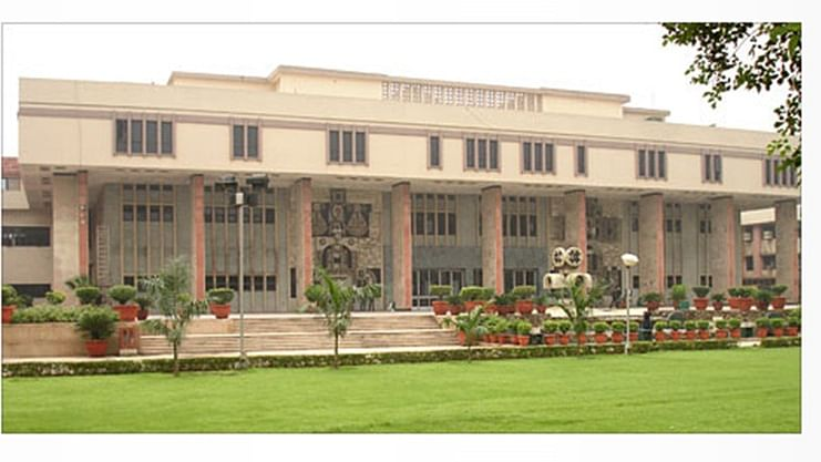 Hearing against Shaheen Bagh protest on Monday, Delhi HC to decide