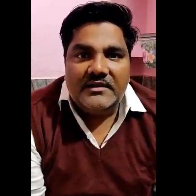 Who is Tahir Hussain? AAP leader accused in IB staffer Ankit Sharma's death