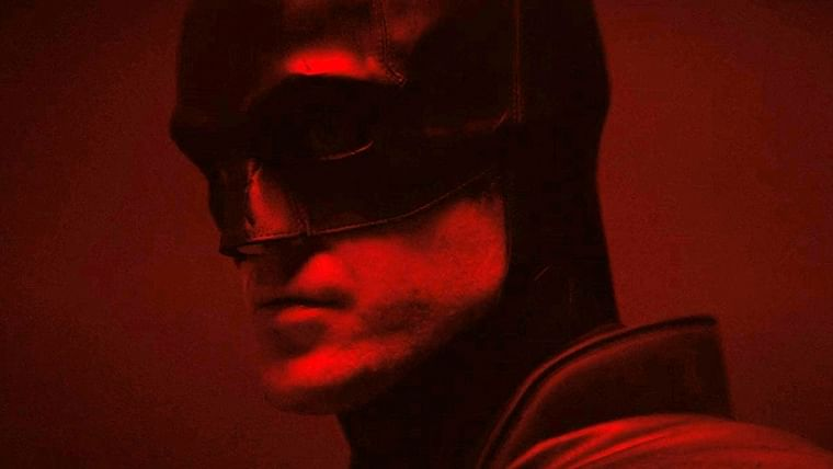 Robert Pattinson's 'The Batman' released date pushed back due to COVID-19