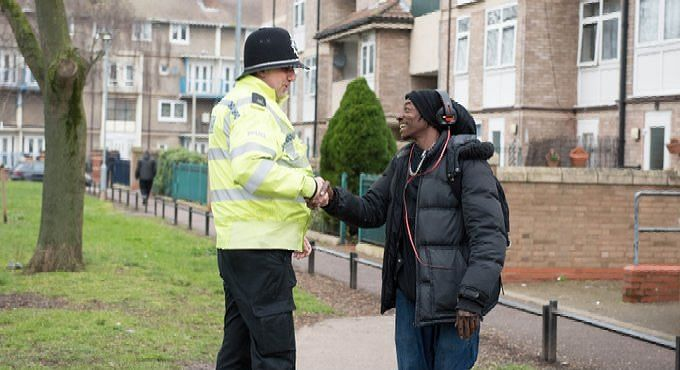 Leicestershire Police thanked the public for their help during the enquiry, launched on Tuesday
