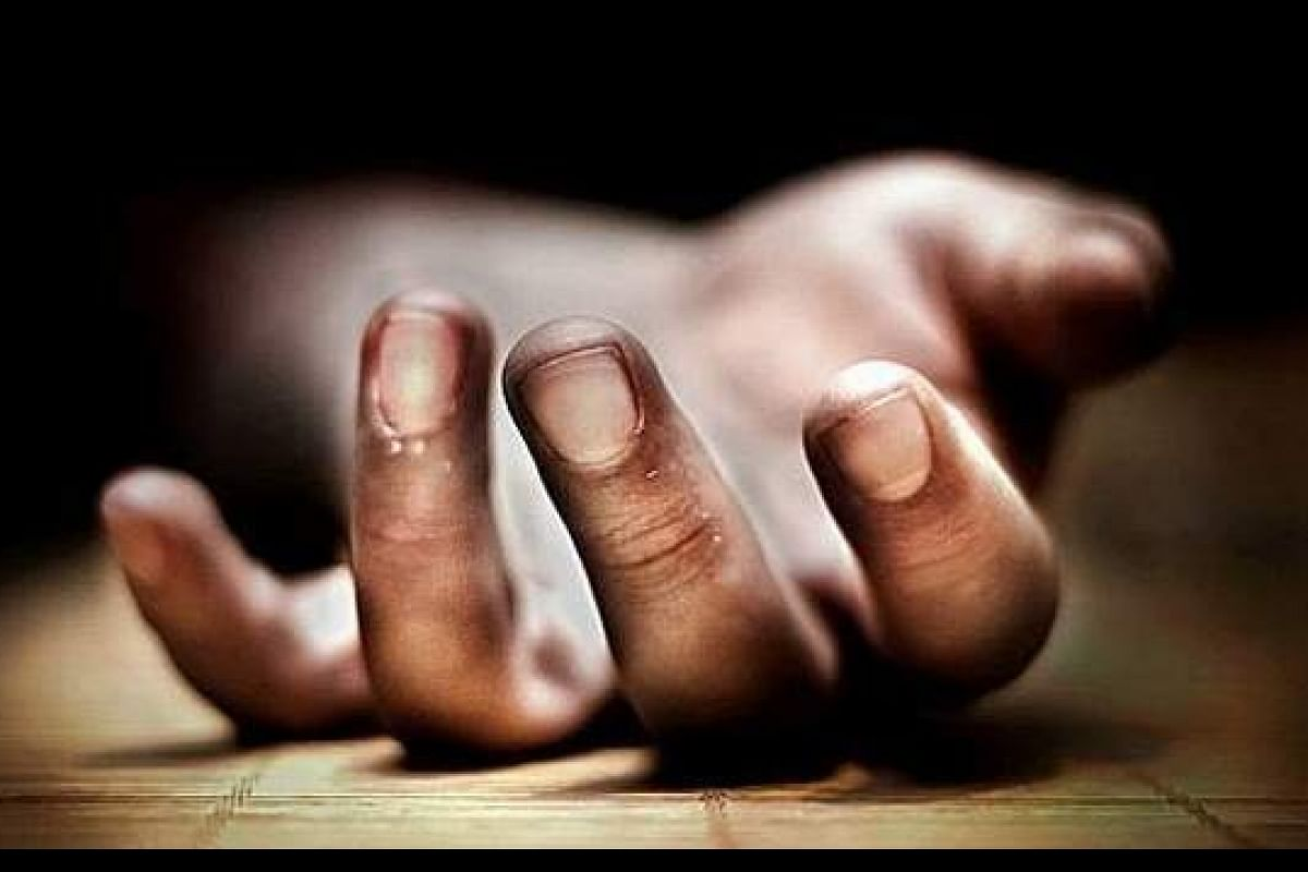 Bhopal: 55-yr-old woman stoned to death