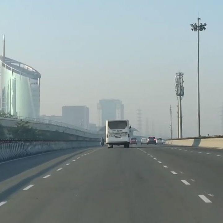 Mumbai: Govt plans two city-rural road schemes worth Rs 2,501 crore