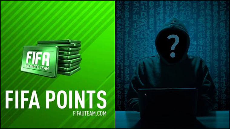 Frustrated mother demands refund from Xbox, claims 'hackers' bought 36,000 FIFA points