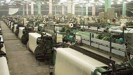 Teji Mandi: Promoting textile by addressing the supply chain gaps