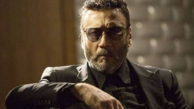 Jackie Shroff wins decade long case, to get USD 3.5 million after Bombay HC order