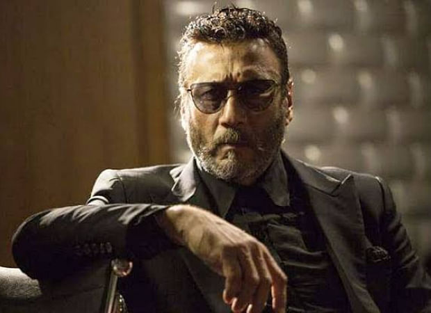 Despite wrapping 'Sooryavanshi', Rohit Shetty ropes in Jackie Shroff for new role