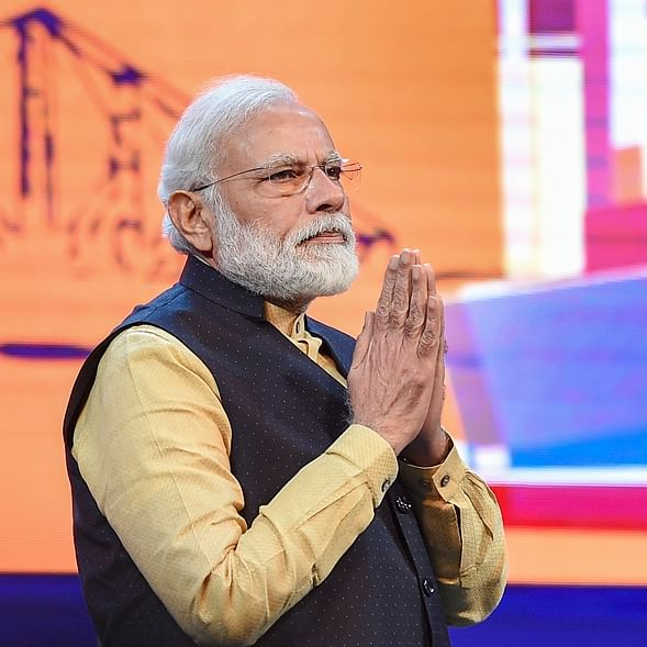 From 21-day nationwide lockdown to dealing with coronavirus, here are the highlights of PM Narendra Modi's speech