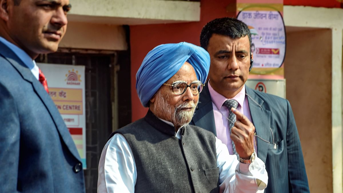 Manmohan Singh's Health Update - What we know so far about Former PM's health