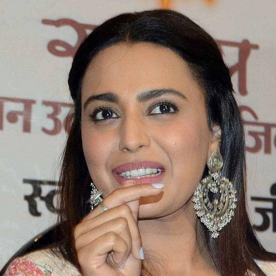 'Math' kar Swara: 1988 born Swara Bhaskar trolled for saying 'I was 15 in 2010'