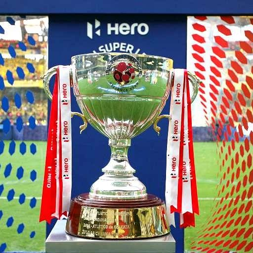 ISL 2020-21: Fixtures, venues, and all you need to know about match-week 1