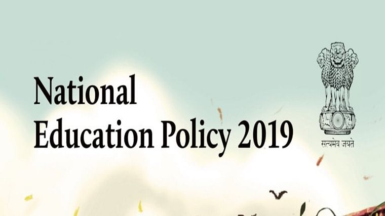 New National Education Policy in doldrums