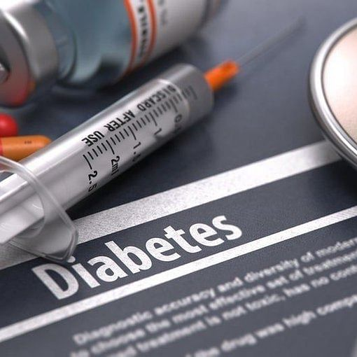 Bhopal: Diabetics with comorbidities will be at higher risk in Covid third wave
