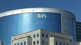 IL&FS sells entire stake in IWPSL to ORIX Corp for Rs 6.05 cr