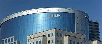 'Had red flagged possible risks over IL&FS crisis': DEA