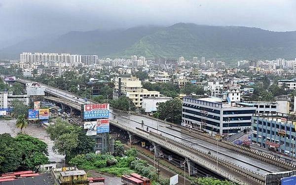 Mumbai infra development to unlock real estate supply of 13mn sqm: Knight Frank