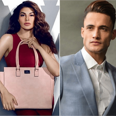 Jacqueline Fernandes 'super excited' to work with Bigg Boss 13 fame Asim Riaz in music video