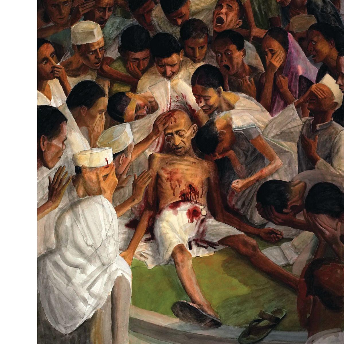 Kerala Budget 2020-21 & the Assassination