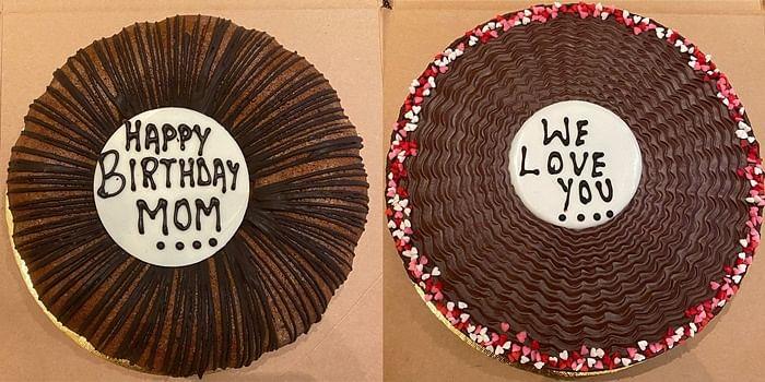 Sonam Kapoor writes a heartfelt birthday wish for mother-in-law Priya Ahuja