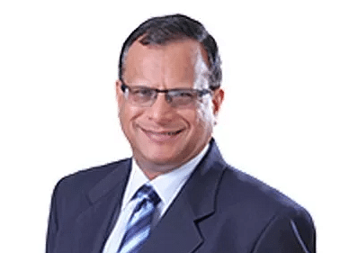 'Chicken sales down 50%, prices by 70% on rumour': Godrej Agrovet MD