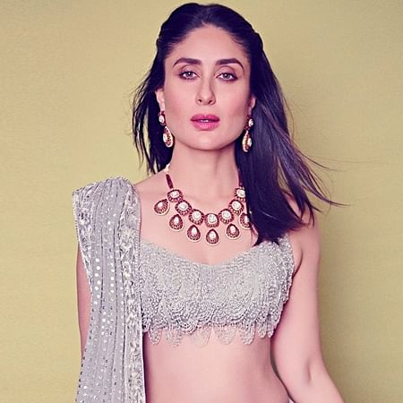 Lakme Fashion Week 2020 Finale: Kareena Kapoor to turn showstopper for Amit Aggarwal