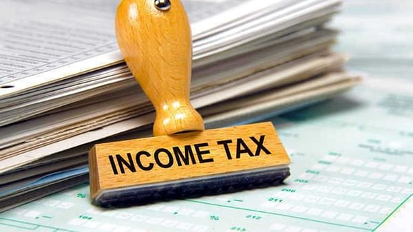 Income Tax Returns Filing: All you need to know about eligibility of filing ITR for FY 2019-20