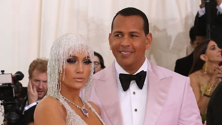 Jennifer Lopez, Alex Rodriguez to have a summer wedding
