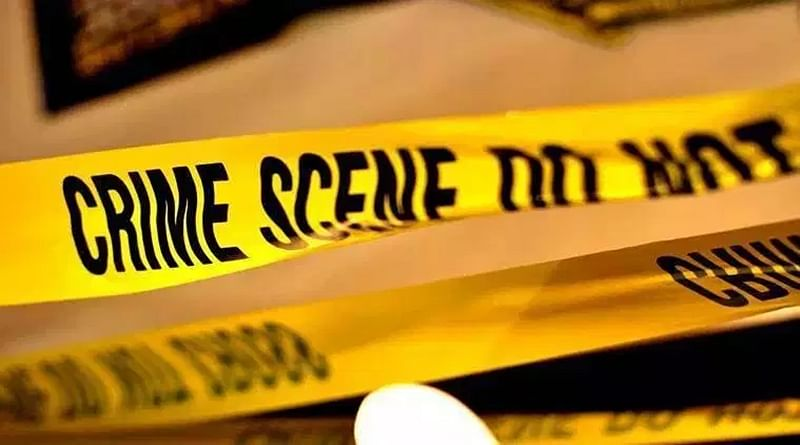 Mumbai: 55-year-old woman killed by neighbours in Panvel