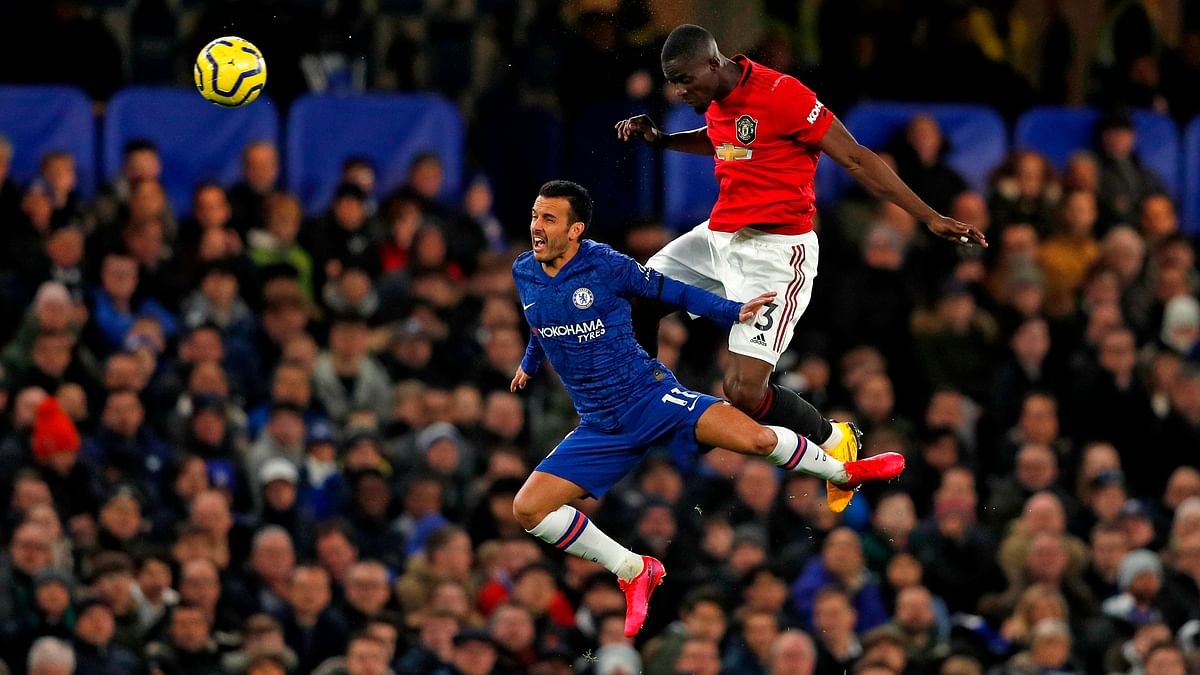 Premier League may be back on free-to-air TV