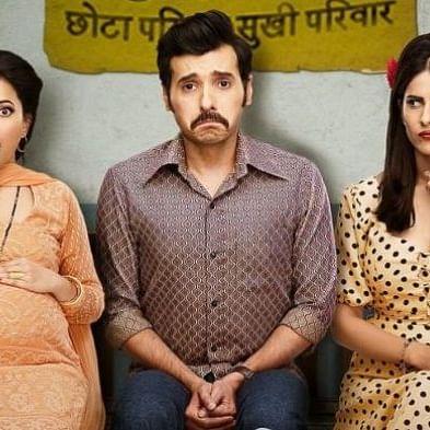 Web movie Review: Shukranu -- A laugh riot