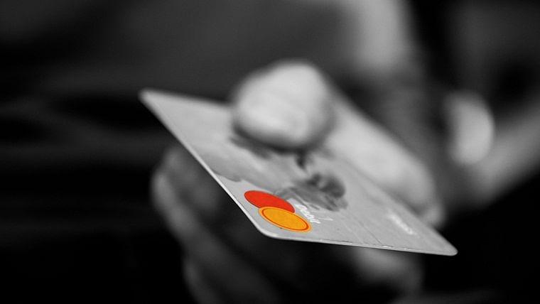 Mira Bhayandar: Bar steward held for cloning debit cards of customers
